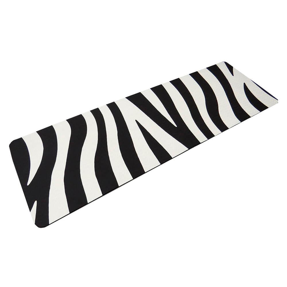 tpe_versatile_zebra02