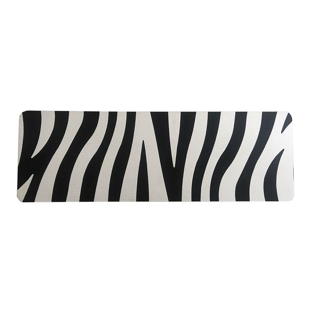 tpe_versatile_zebra05